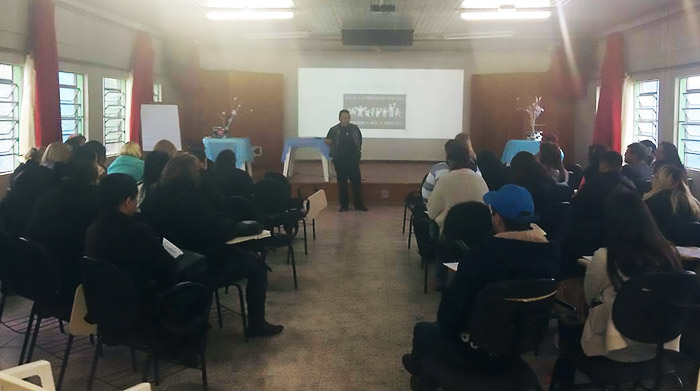 educador-social-regularizacao-02