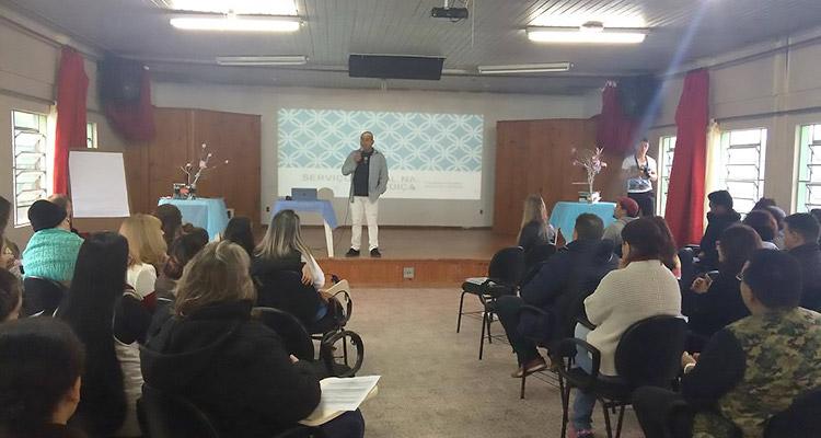 educador-social-regularizacao-capa